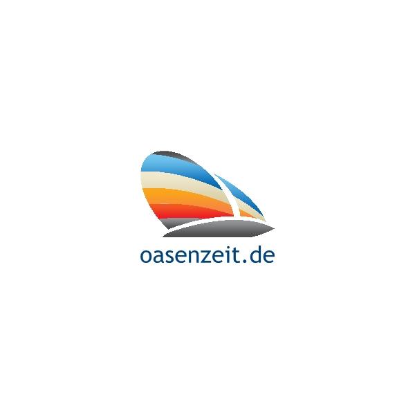 oasenzeit