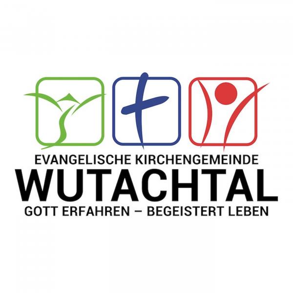 Evangelische Kirchengemeinde Wutachtal | Predigten