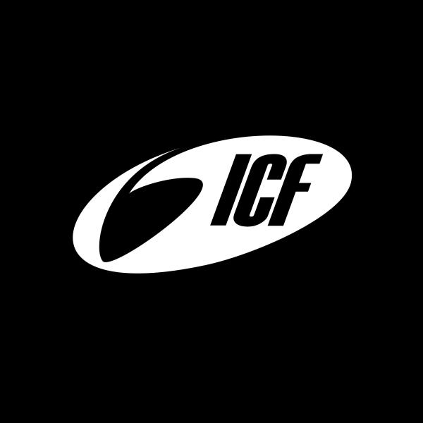 ICF Berlin Grünheide