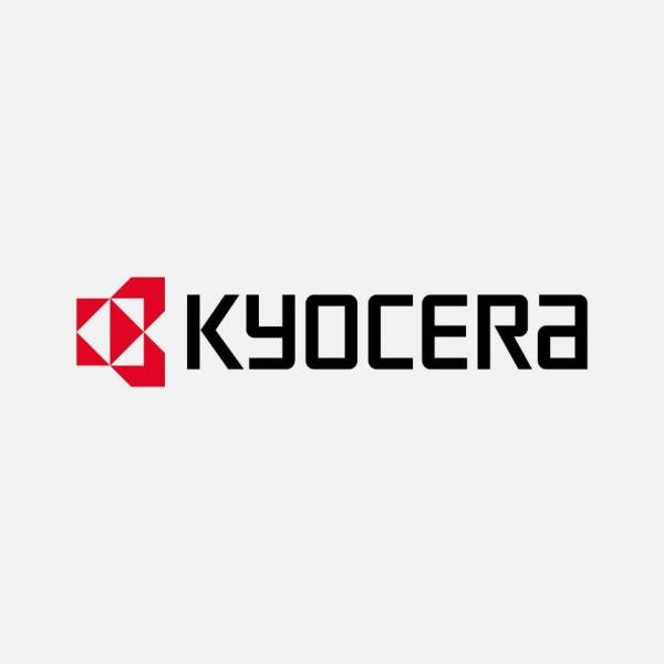 KYOCERA Podcast