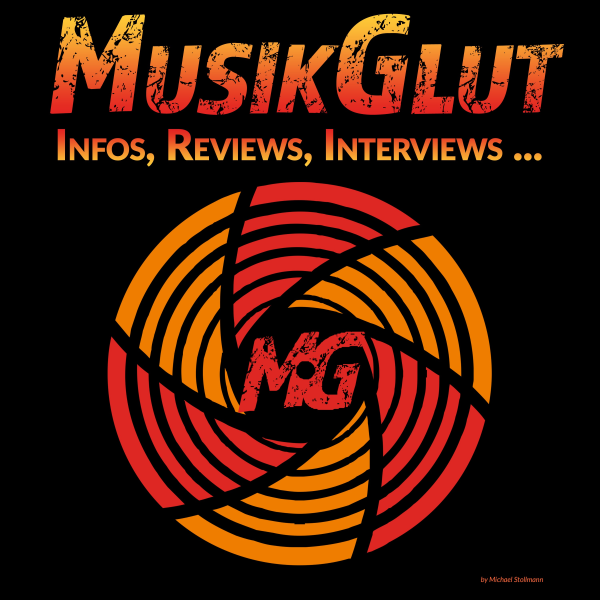 MusikGlut