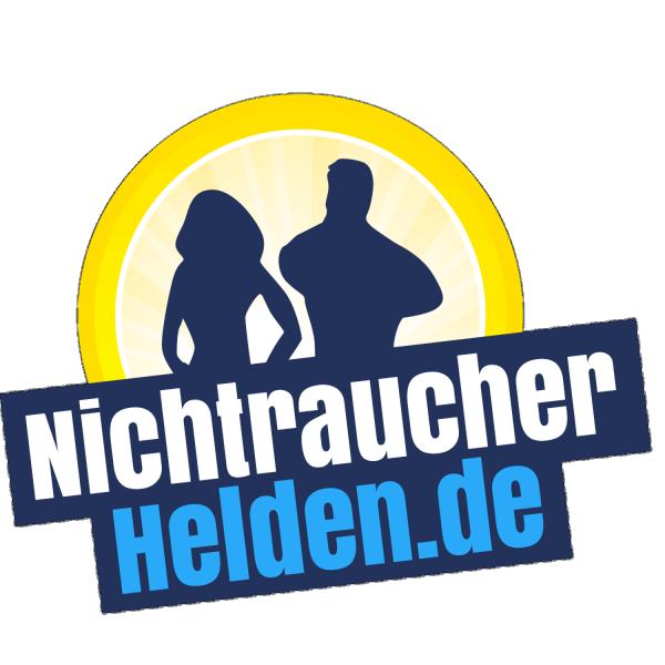 NichtraucherHelden.de - der Podcast für alle, die mit dem Rauchen aufhören wollen