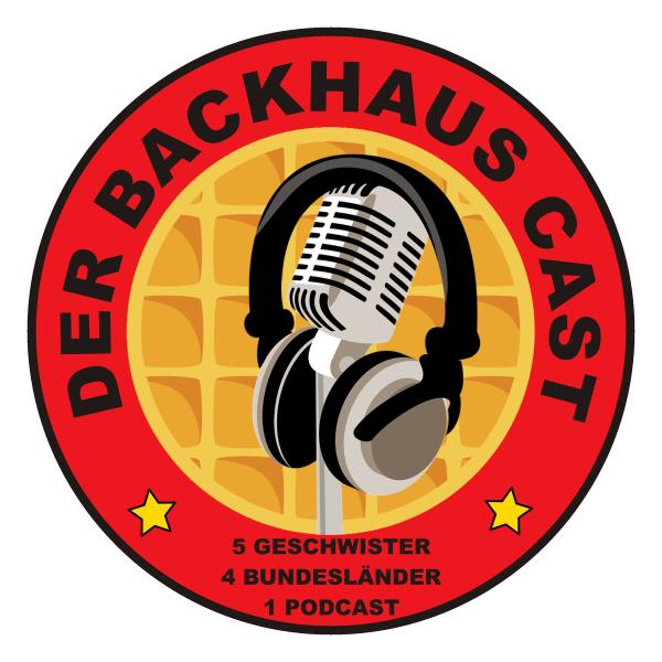 Der Backhaus Cast