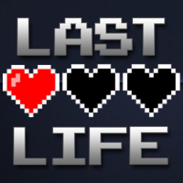 LastLife