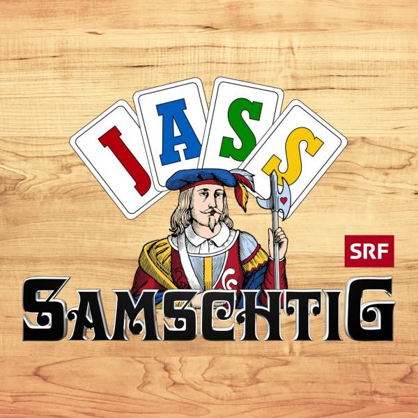 Samschtig-Jass HD