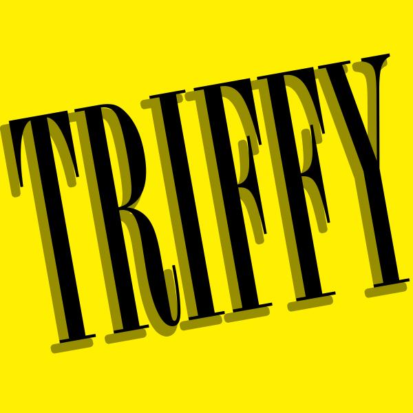 Triffy