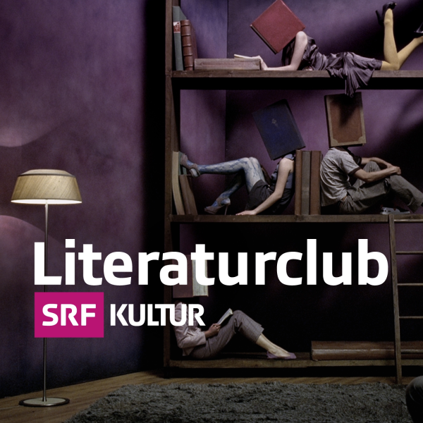Literaturclub
