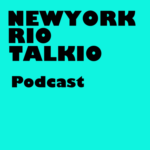 Newyorkriotalkio Podcast
