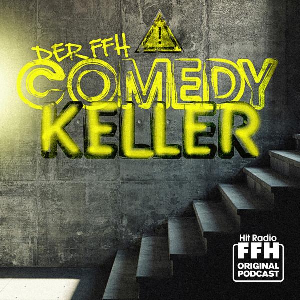 Der FFH-Comedykeller