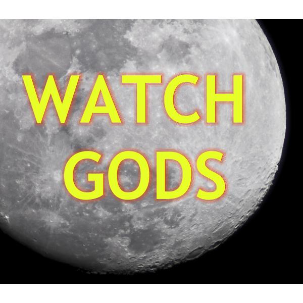 Watchgods