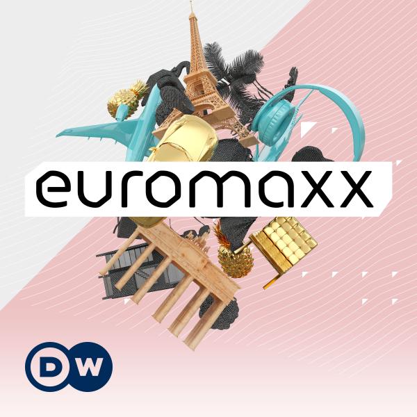 Euromaxx