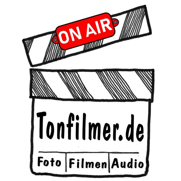 Tonfilmer.de Podcast