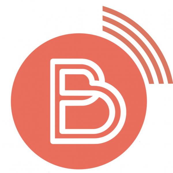 Paymentandbanking FinTech Podcast