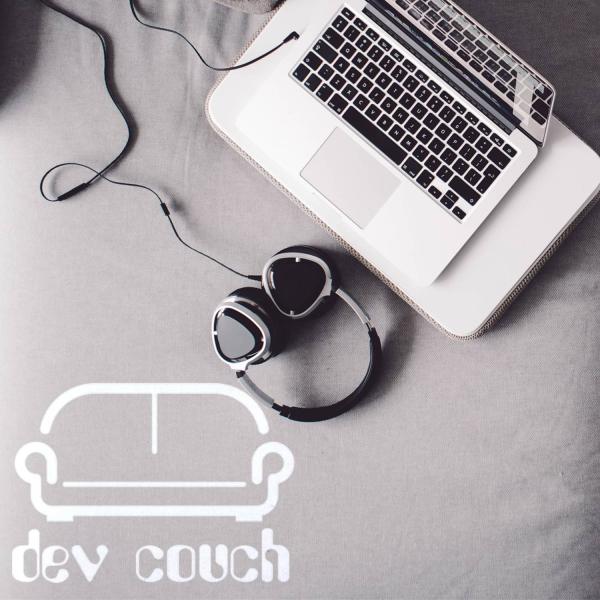 DevCouch