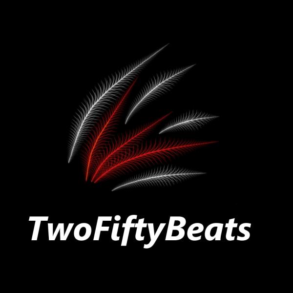 TwoFiftyBeats