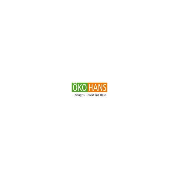 Öko-Hans bringt´s ...direkt ins Haus