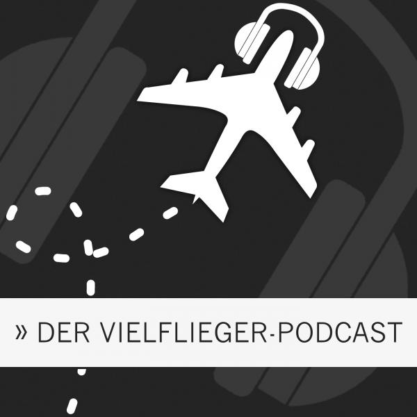 Travel-Dealz Podcast