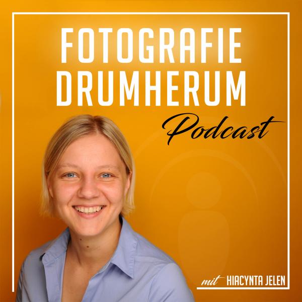 Fotografie und Drumherum