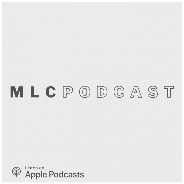 Marion Luisa Coaching - Der Podcast