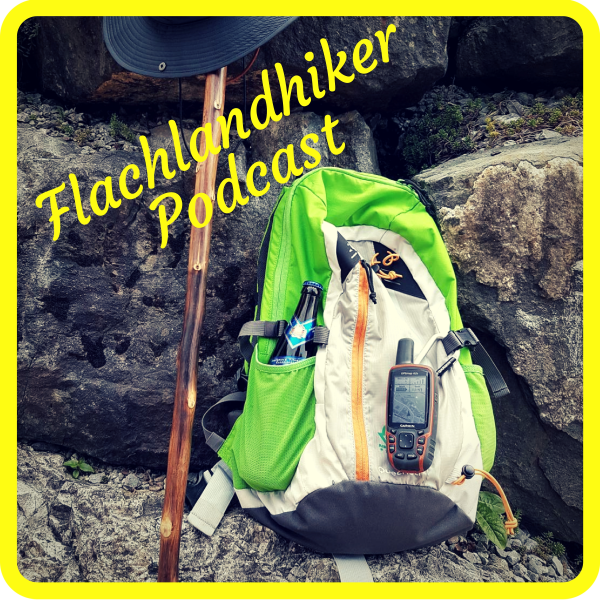 Flachlandhiker Podcast