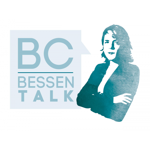 BessenTalk - Der Podcast über Innovation, Kollaboration und Netzwerken