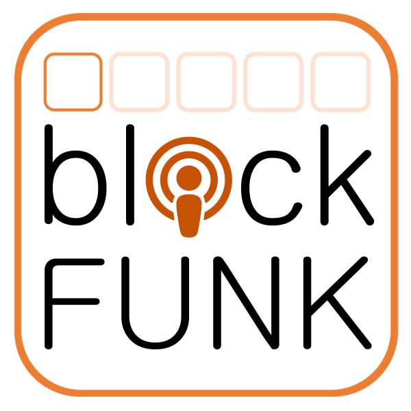 blockFUNK