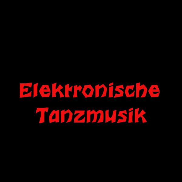 EDM Empfehlung/ Elektronische Tanzmusik