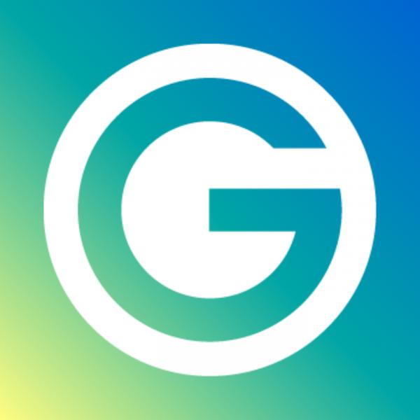 Greator – Inspiration, Motivation & Erfolg