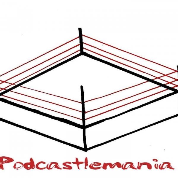 Podcastlemania