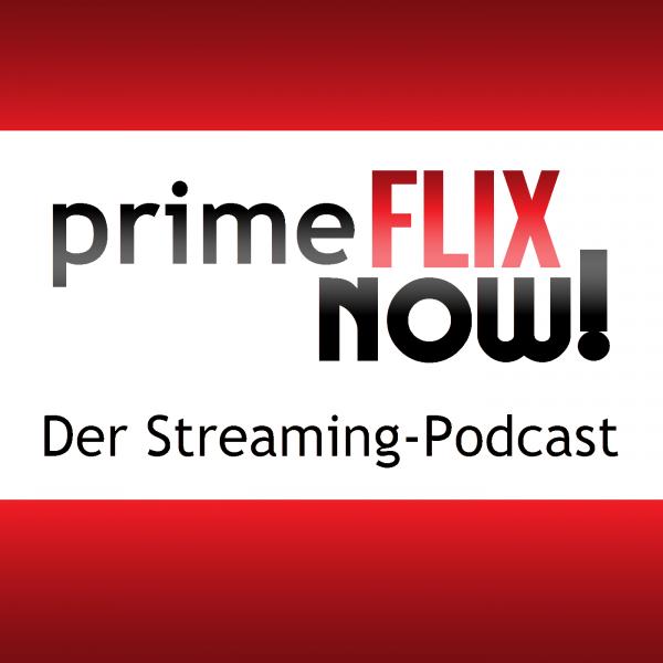PrimeFlix NOW!