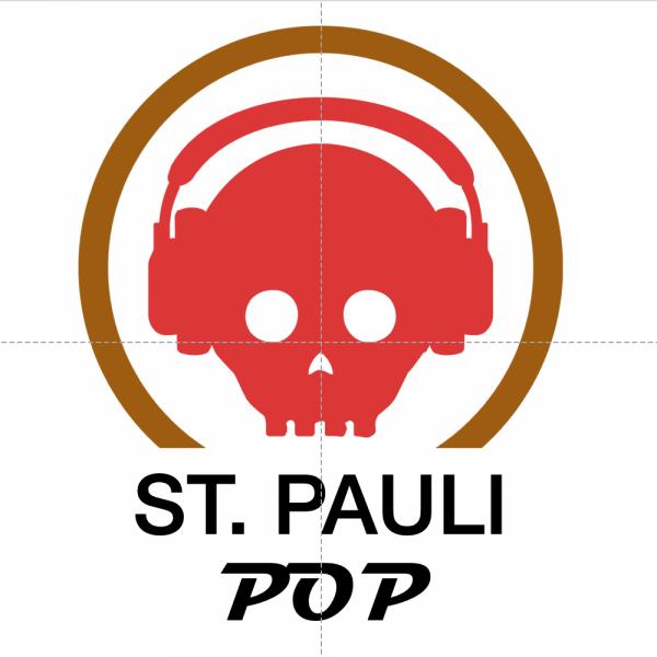 St. Pauli POP | der Podcast vom Kiez