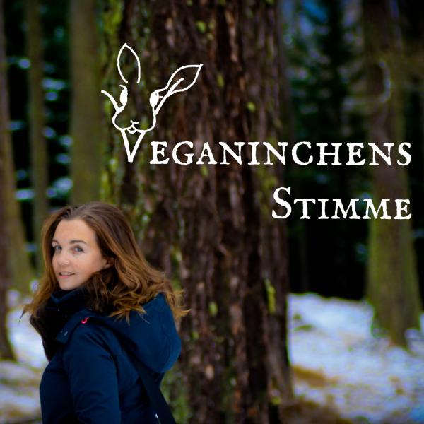 veganinchens stimme