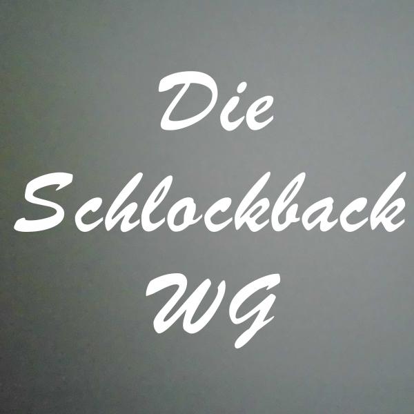Die Schlockback WG