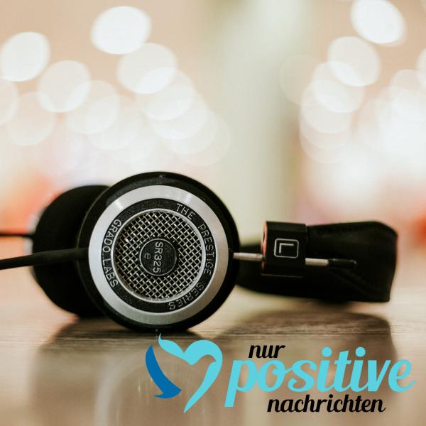 Nur positive Nachrichten Podcast Download - Audio Podcast ...