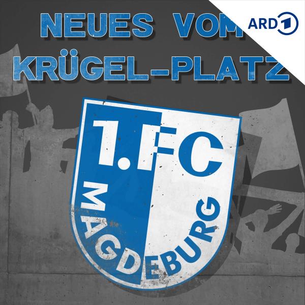 Neues vom Krügel-Platz – der FCM-Podcast