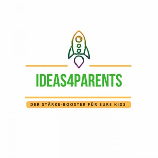 ideas4parents Podcast