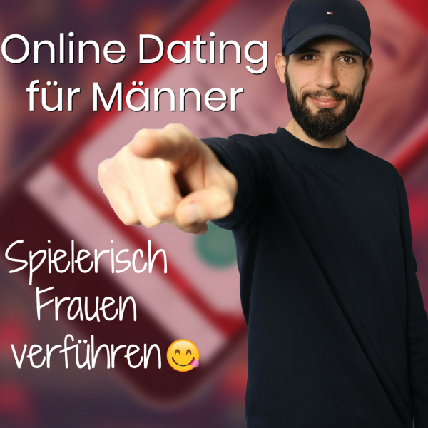 Dating-apps für pumas