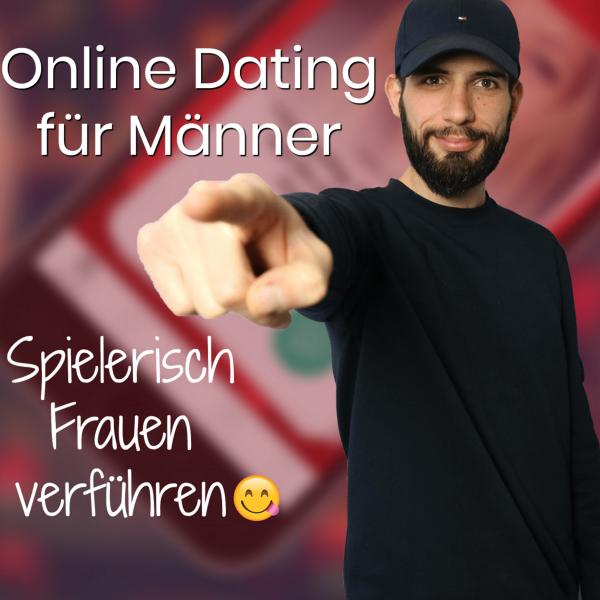 Online Dating für Männer mit Salva: Erfolgreich Frauen kennenlernen im Internet mit Dating Apps
