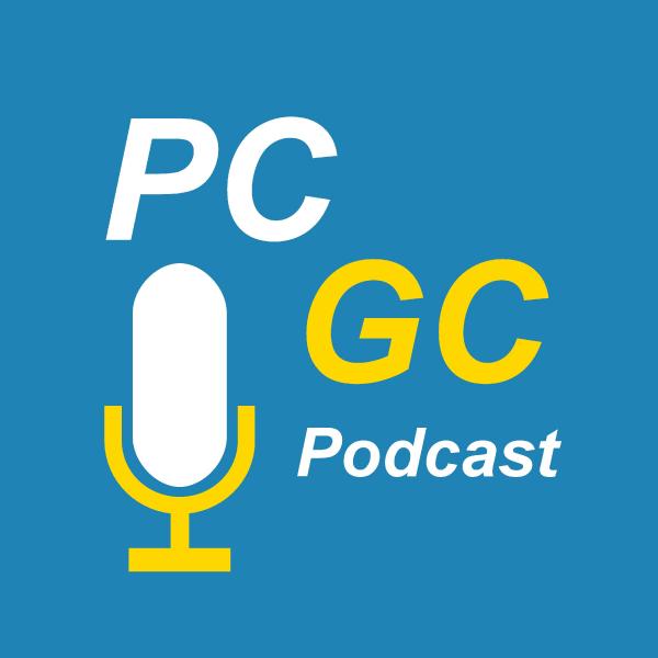 PC Games Community Podcast