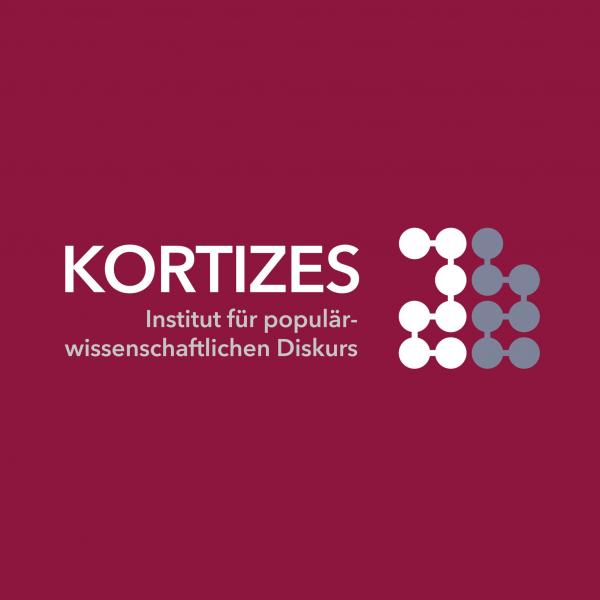 Kortizes-Podcast