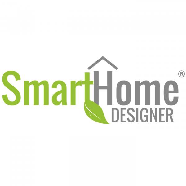 Smart Home Insiderwissen