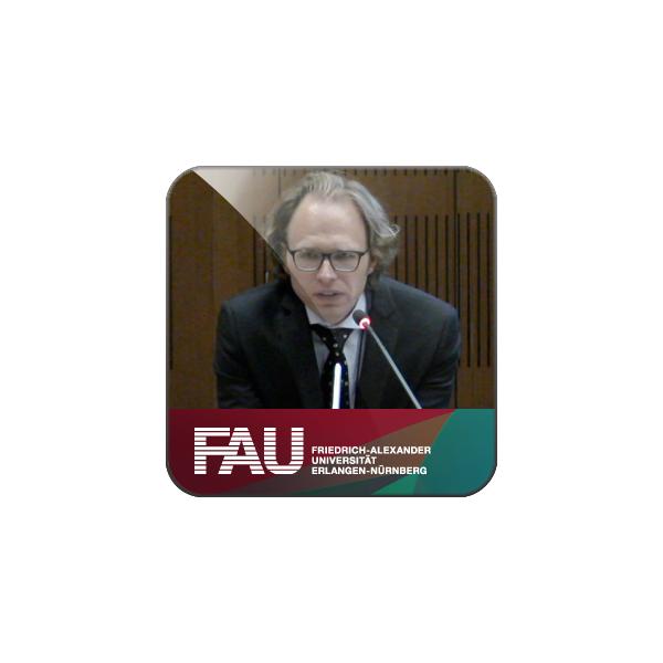 Staatsorganisationsrecht (HD 1280)