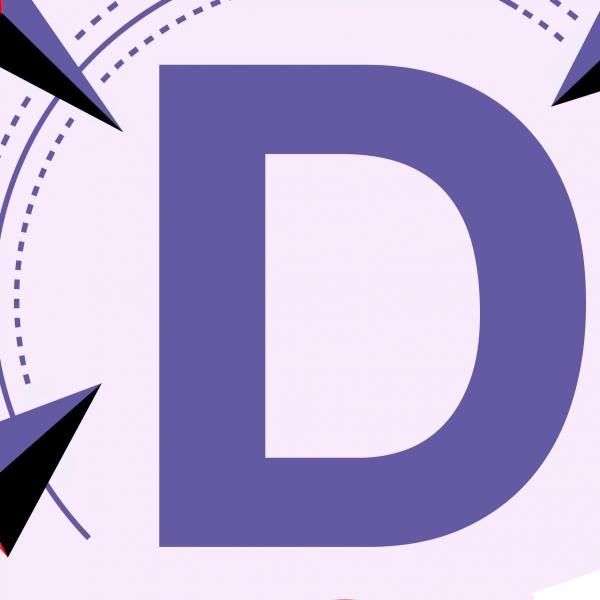 Energy Digital
