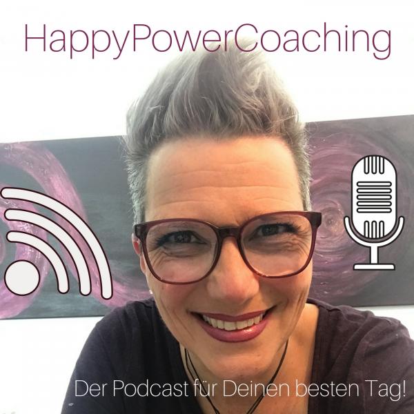 Happy Power Coaching