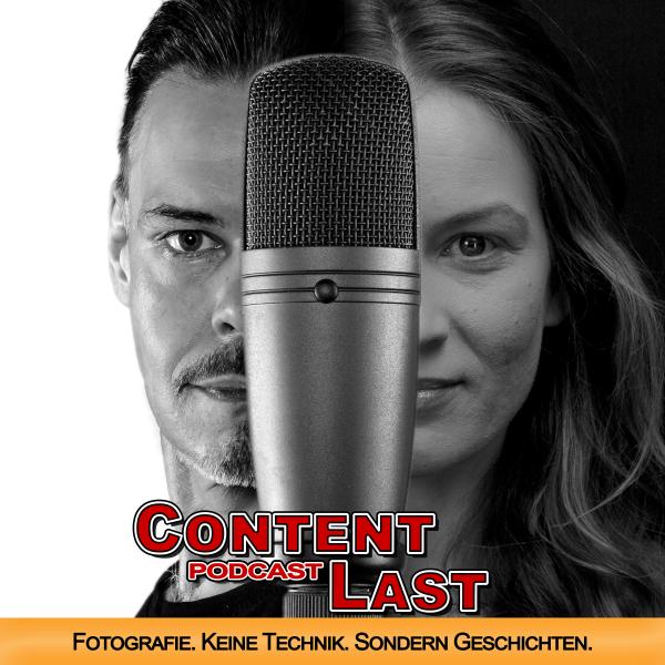 Content Last - Der Fotografie-Podcast.
