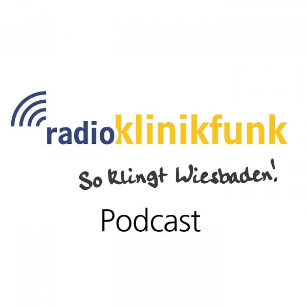 Radio Klinikfunk - Der Podcast