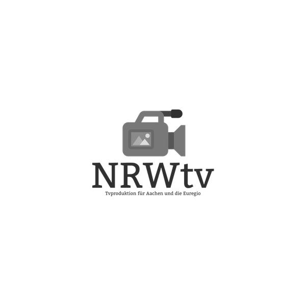 NRWTVZeitraffer