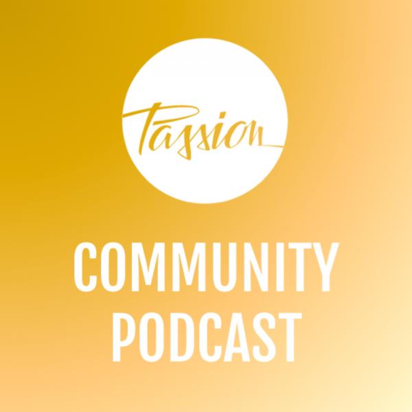 Passion Community