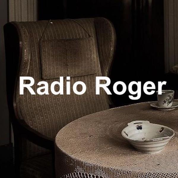 Radio Roger – Ganze Folgen – Radio Roger
