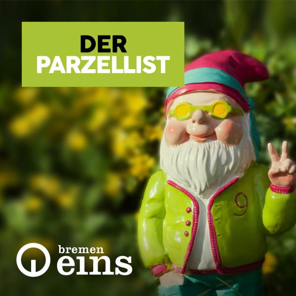 Radio Bremen: Der Parzellist